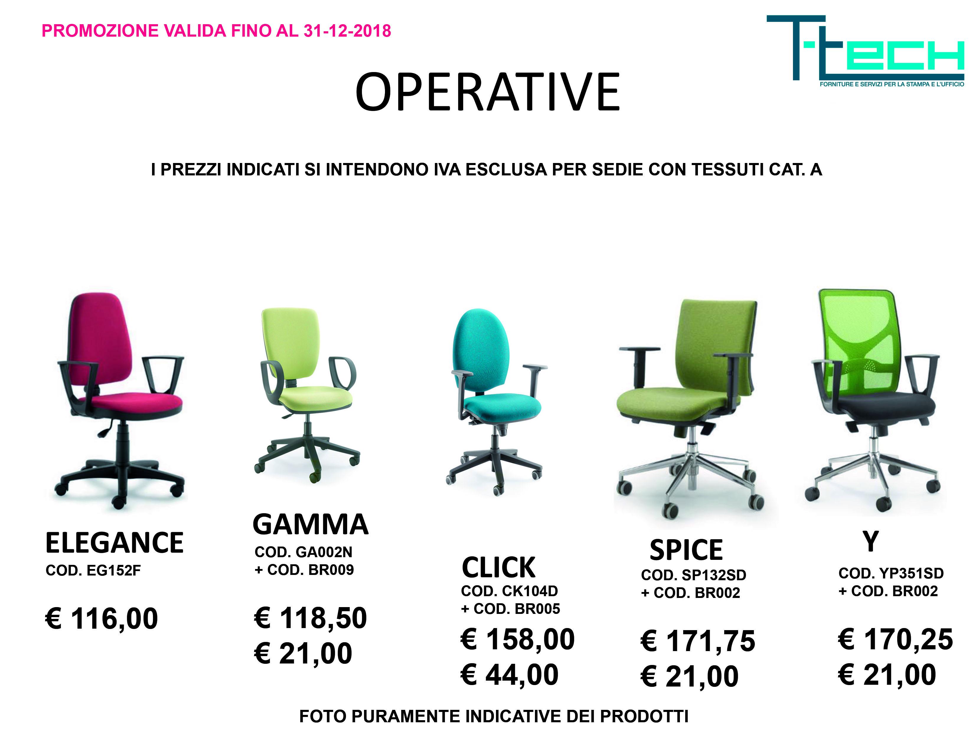 OLIVO E GROPPO EXPRESS.pdf