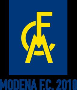 logo-mfc