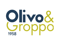 Olivo&Groppo